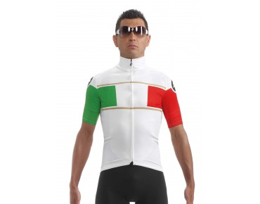 ASSOS SS.neoPro jersey italy