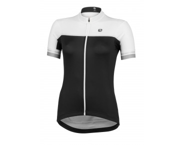 Giordana SILVERLINE Damen Trikot black