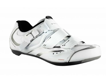 SHIMANO SH-WR42 women's road shoes white