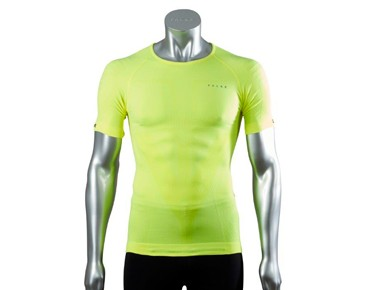 FALKE ATHLETIC FIT Unterhemd lightning