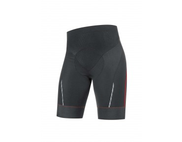 GORE BIKE WEAR OXYGEN Radhose black