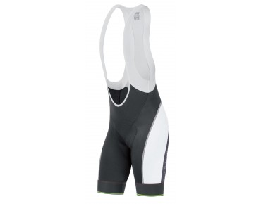 GORE BIKE WEAR POWER 3.0 Trägerhose black/white