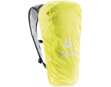 deuter ROAD ONE - zaino black-white