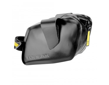 Topeak DynaWedge Strap S saddle bag