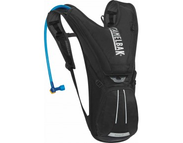 CamelBak ROGUE hydration pack black