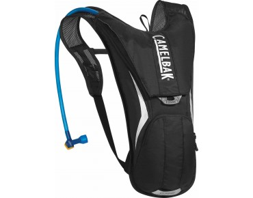 CamelBak CLASSIC hydration pack black