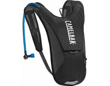 CamelBak HYDROBAK hydration pack black