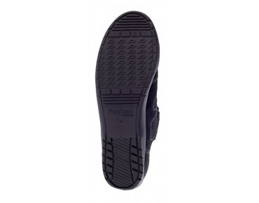 PROTECTIVE FRENSO Bike Schuhe black