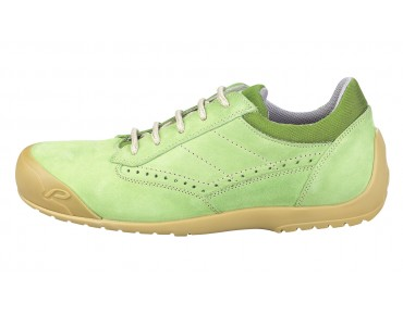 PROTECTIVE ERIE Damen Bike Schuhe summer green
