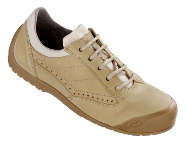 PROTECTIVE ERIE women's cycling shoes sand