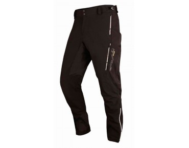 ENDURA MT500 SPRAY trousers black