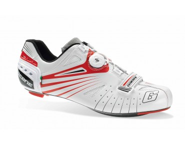 GAERNE G SPEED raceschoenen red