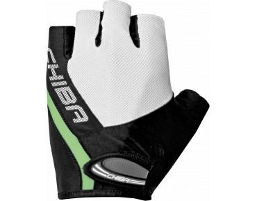 CHIBA AIRSTREAM LITE gloves white