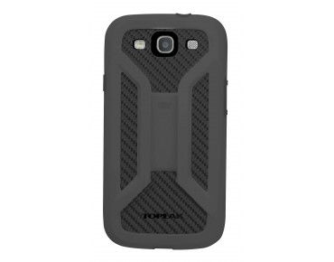 Topeak RideCase for Samsung Galaxy S3 black