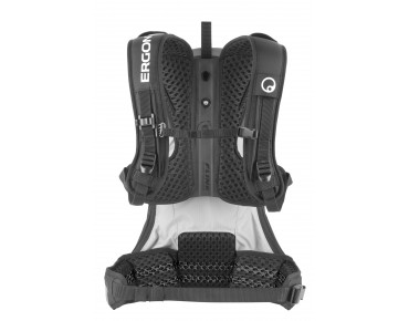 ERGON BC2 backpack black