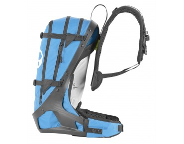 ERGON BC2 backpack blue