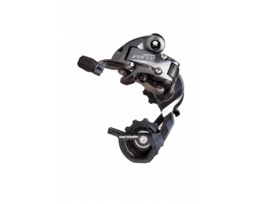 SRAM Force 22 rear derailleur — short —