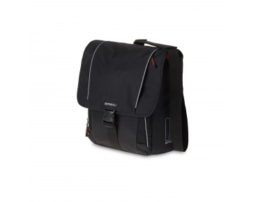 BASIL SPORT DESIGN COMMUTER Officetasche black