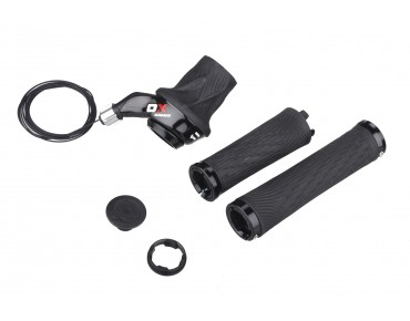 SRAM XO1 Grip Shift Schalthebel