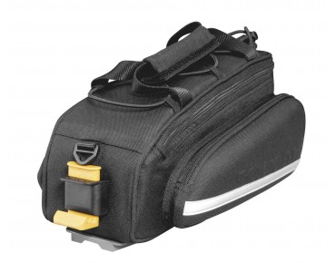Topeak RX TrunkBag EX black