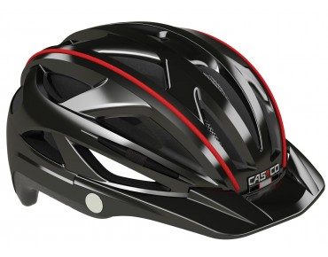 CASCO ACTIVE TC helmet black