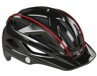 CASCO ACTIVE TC helmet schwarz