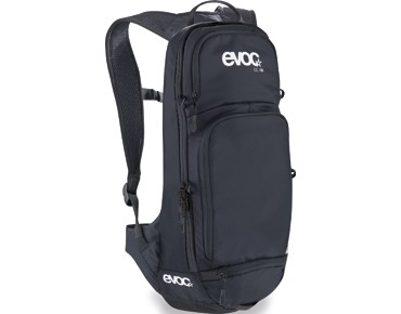 evoc CC 10L 2015 backpack black