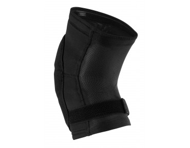 iXS FLOW knee protectors black