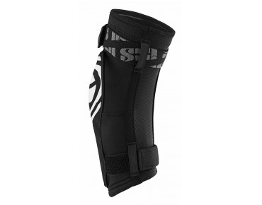 IXS CARVE elbow protectors black