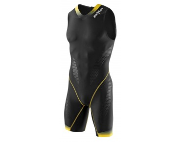 sailfish PRO TEAM Trisuit black