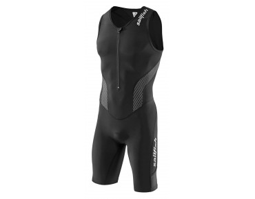 sailfish COMP Trisuit black