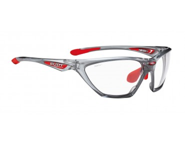 RUDY PROJECT FIREBOLT Brille mirror gun/photoclear