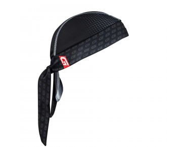 GripGrab CYCLING Bandana black