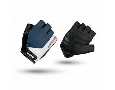 GripGrab PRO GEL women's gloves charcoal