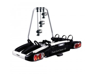 Thule EuroClassic G6 929 bike carrier