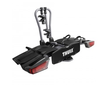 Thule EasyFold 931 bike rack