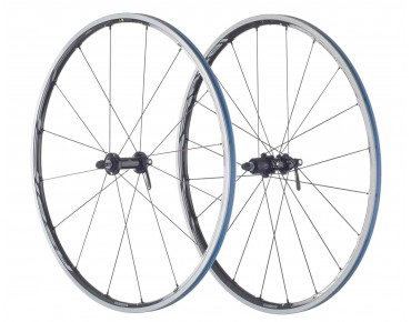 SHIMANO WH-RS81-C24-CL 28