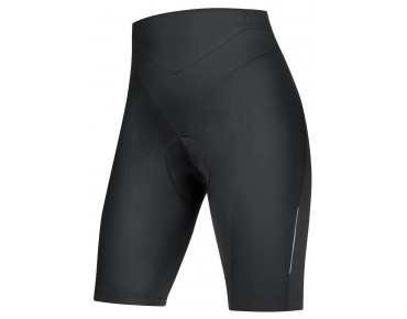 GORE BIKE WEAR POWER LADY QUEST damesfietsbroek black