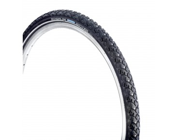 Schwalbe WINTER Active spike tyre black
