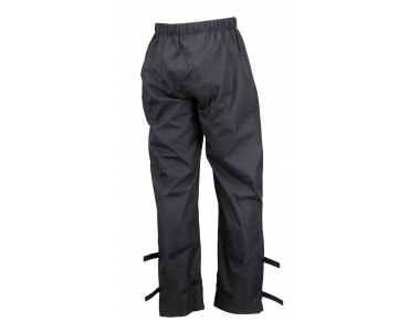 ROSE RH 01 Regenhose black