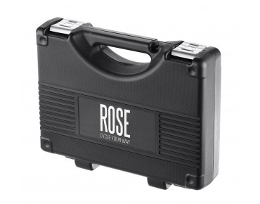 ROSE All2gether tool box