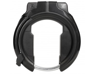 Trelock RS 453 AZ Protect-O-Connect frame lock black