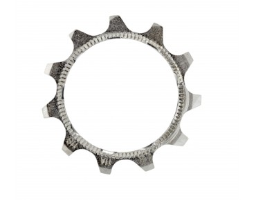 SHIMANO Ultegra 6800 11-speed, 11-tooth replacement sprocket