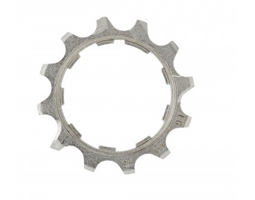 SHIMANO Ultegra R8000/6800 11-speed, 12-tooth replacement sprocket