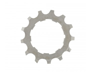 SHIMANO Ultegra 6800 11-speed, 13-tooth replacement sprocket