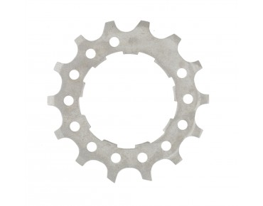 SHIMANO Ultegra 6800 11-speed, 14-tooth replacement sprocket