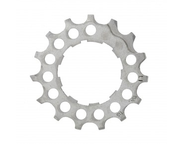 SHIMANO Ultegra 6800 11-speed, 15-tooth replacement sprocket