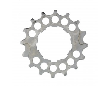 SHIMANO Ultegra 6800 11-speed, 16-tooth replacement sprocket