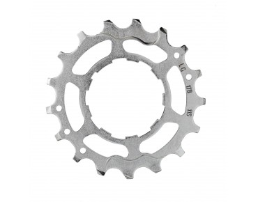 SHIMANO Ultegra 6800 11-speed, 17-tooth replacement sprocket