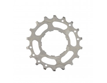SHIMANO Ultegra R8000/6800 11-speed, 18-tooth replacement sprocket